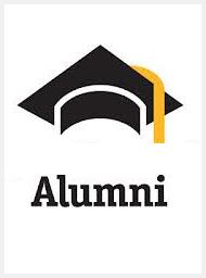 alumni-img
