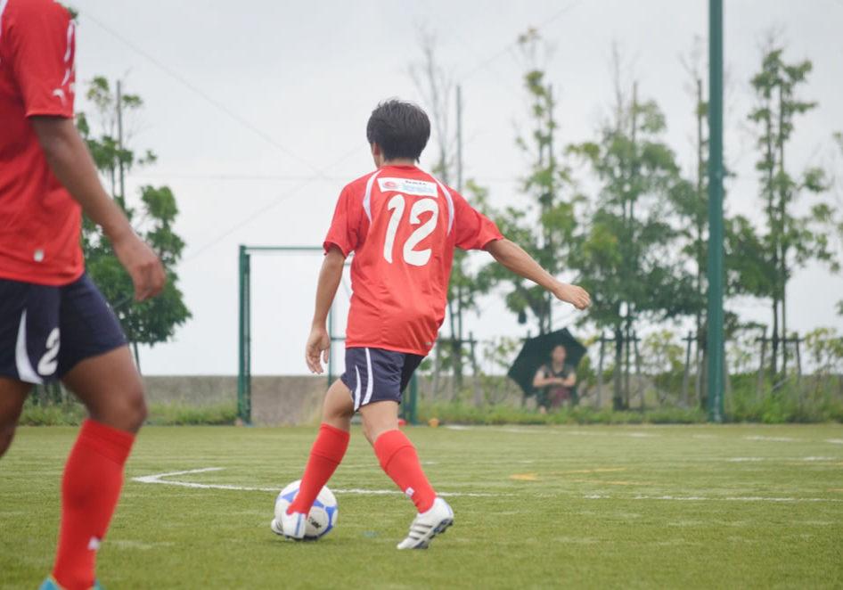 nagato_rui_03