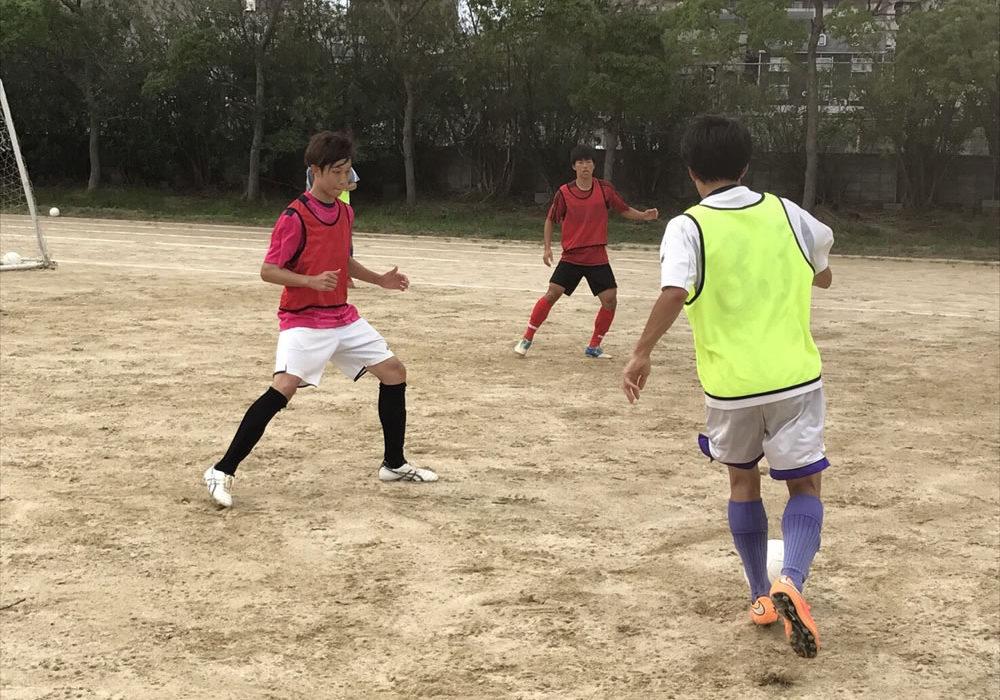 okubo_ryusei_03